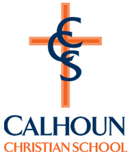 Calhoun Christian School